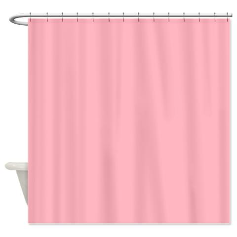 light_pink_shower_curtain.jpg