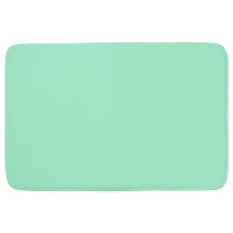 magic_mint_green_bathmat.jpg