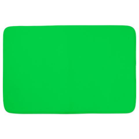 malachite_green_bathmat.jpg