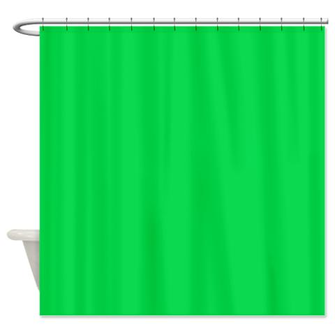 malachite_green_shower_curtain.jpg