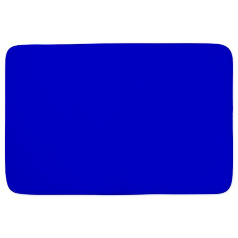medium_blue_bathmat.jpg