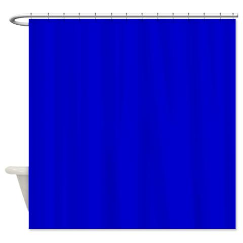 medium_blue_shower_curtain.jpg