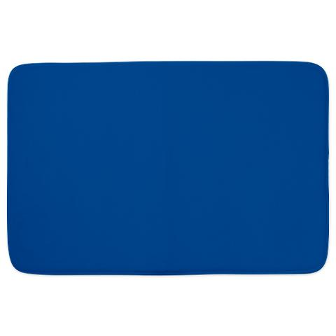 medium_electric_blue_bathmat.jpg
