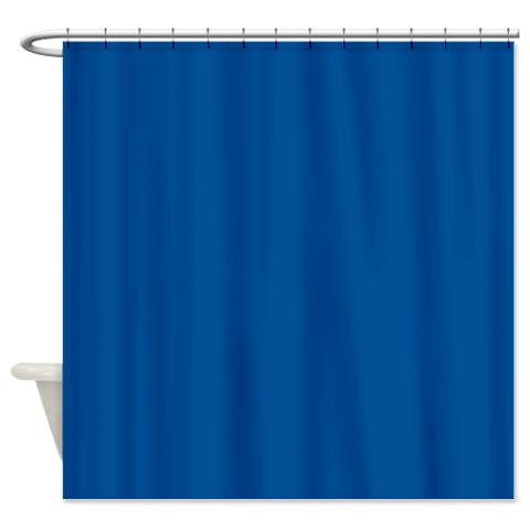 medium_electric_blue_shower_curtain.jpg