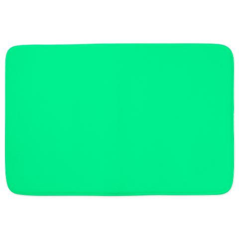 medium_spring_green_bathmat.jpg