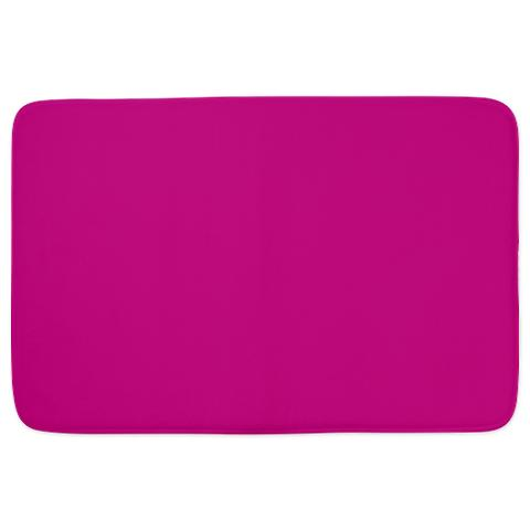 medium_violet_red_bathmat.jpg