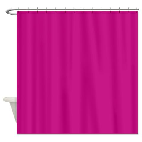 medium_violet_red_shower_curtain.jpg