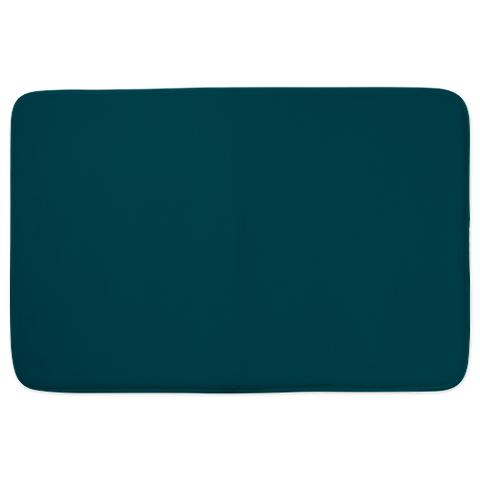 midnight_green_bathmat.jpg
