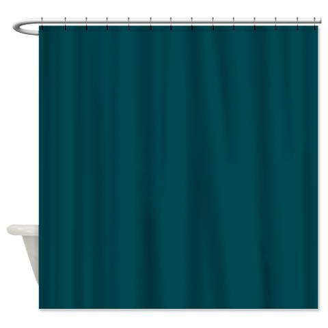 midnight_green_shower_curtain.jpg