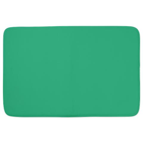 mint_leaf_green_bathmat.jpg