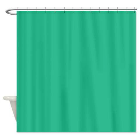 mountain_meadow_shower_curtain.jpg