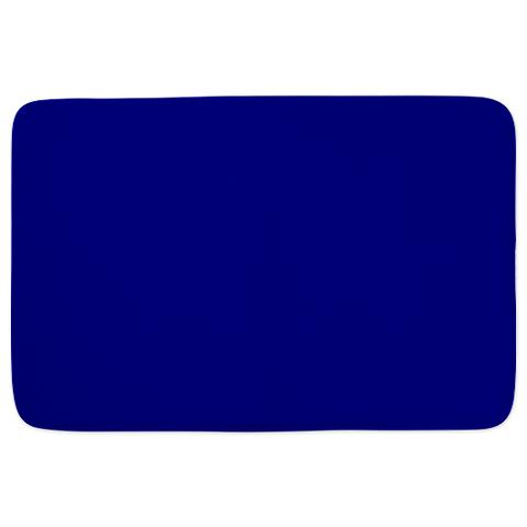 navy_blue_bathmat.jpg