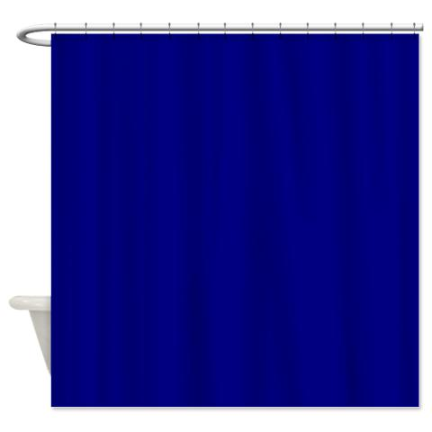 navy_blue_shower_curtain.jpg