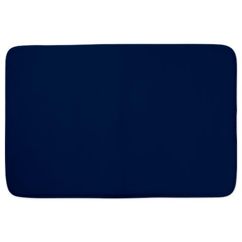 oxford_blue_bathmat.jpg