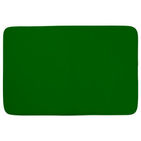 pakistan_green_bathmat.jpg