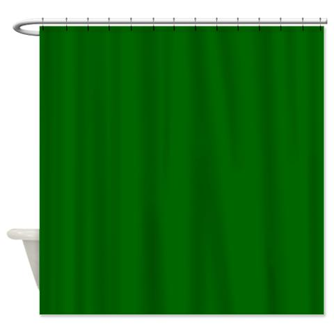 pakistan_green_shower_curtain.jpg