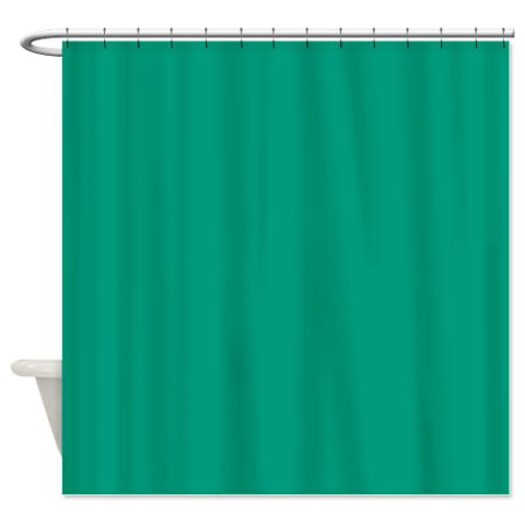 paolo_veronese_green_shower_curtain.jpg