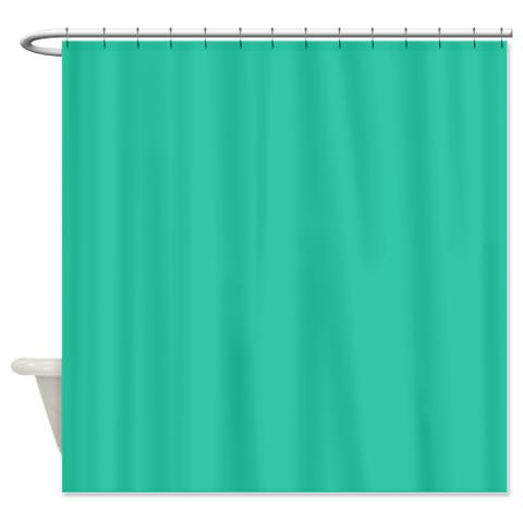 pearl_mystic_turquoise_shower_curtain.jpg