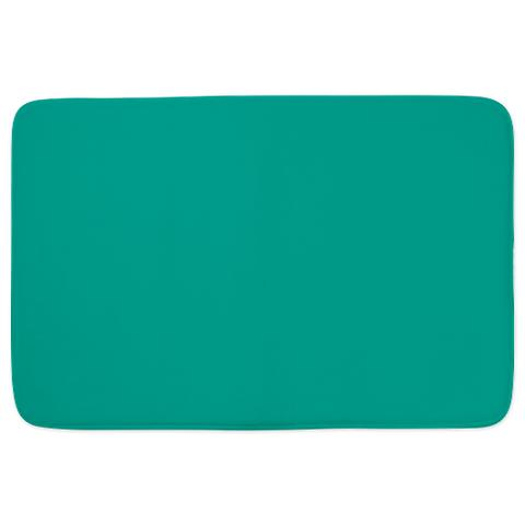 persian_green_2_bathmat.jpg