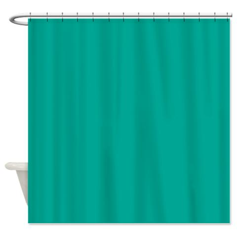persian_green_2_shower_curtain.jpg
