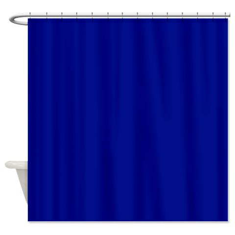 phthalo_blue_shower_curtain.jpg