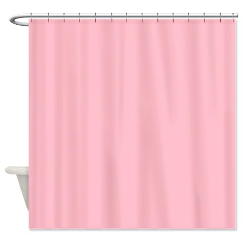 pink_shower_curtain.jpg