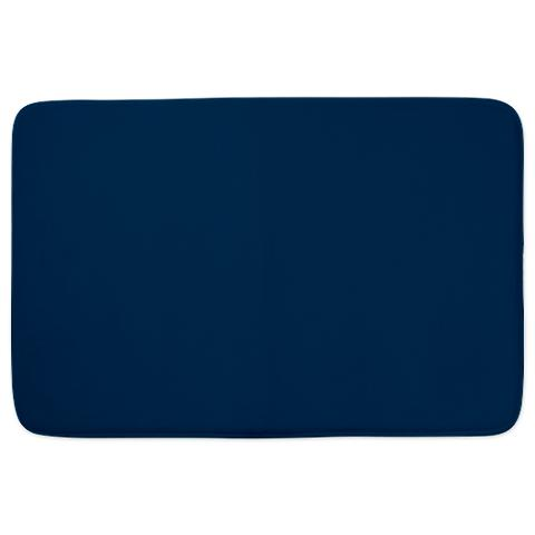 prussian_blue_bathmat.jpg