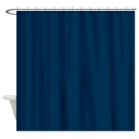 prussian_blue_shower_curtain.jpg
