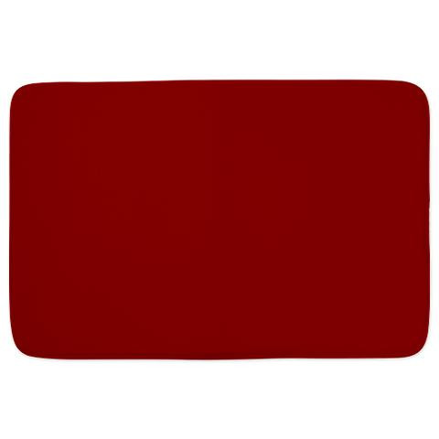 red_dark_bathmat.jpg