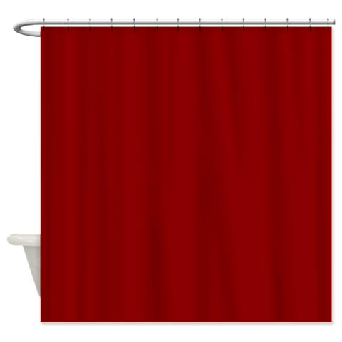 red_dark_shower_curtain.jpg