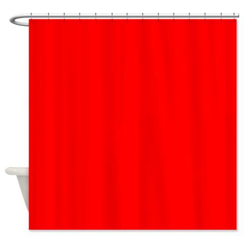 red_shower_curtain.jpg