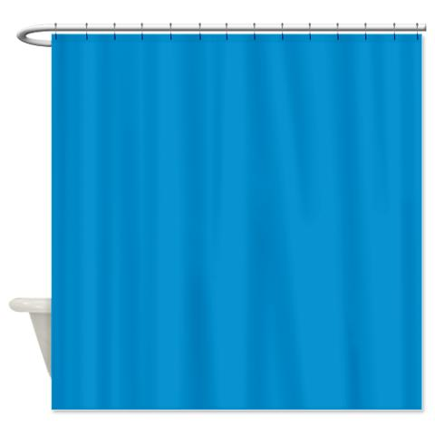 rich_electric_blue_shower_curtain.jpg