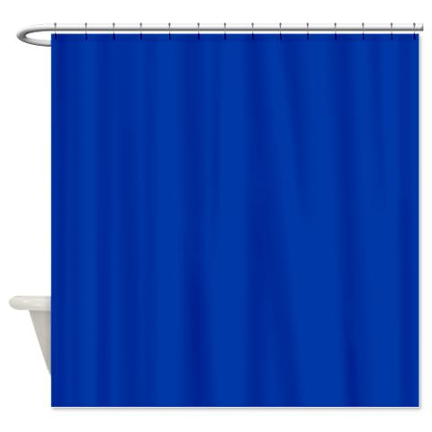 royal_azure_shower_curtain.jpg