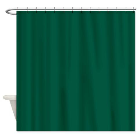 sacramento_state_green_shower_curtain.jpg