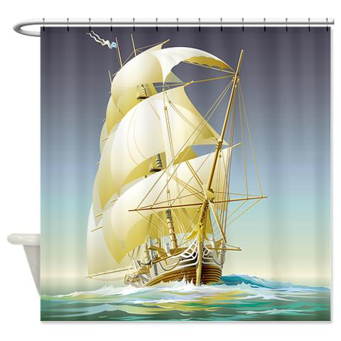 sailing_ship_on_the_high_seas_shower_curtain6.jpg