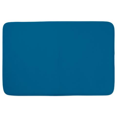 sea_blue_bathmat.jpg