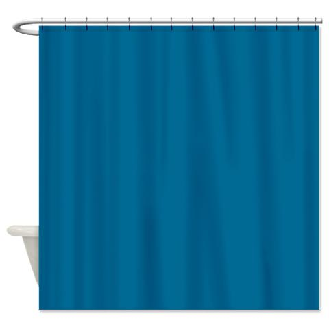 sea_blue_shower_curtain.jpg