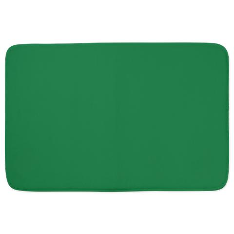 sea_green_bathmat.jpg