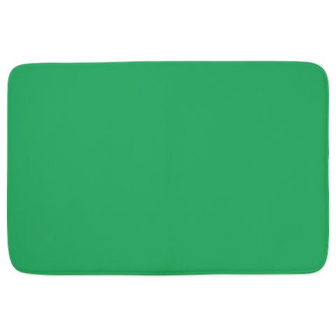 sea_green_medium_bathmat.jpg