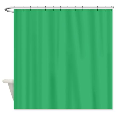 sea_green_medium_shower_curtain.jpg