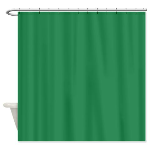 sea_green_shower_curtain.jpg