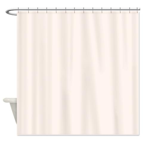 seashell_pink_shower_curtain.jpg