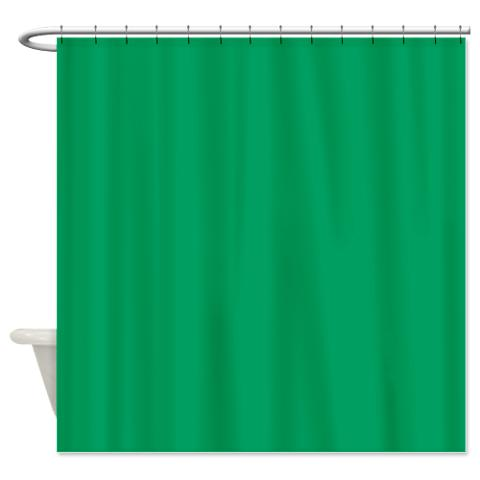 shamrock_green_shower_curtain.jpg