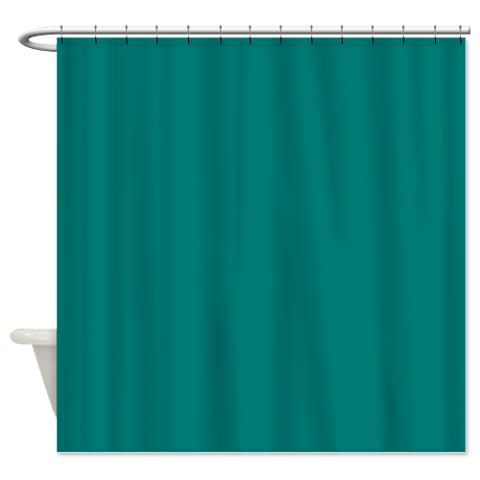 skobeloff_shower_curtain.jpg