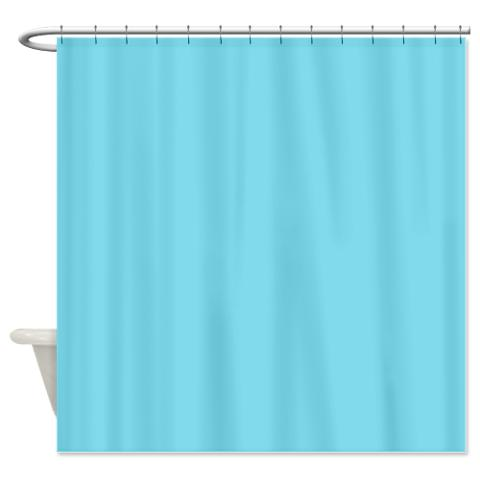 sky_blue_crayola_crayon_shower_curtain.jpg
