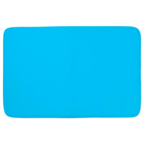 sky_blue_crayola_pencil_bathmat.jpg
