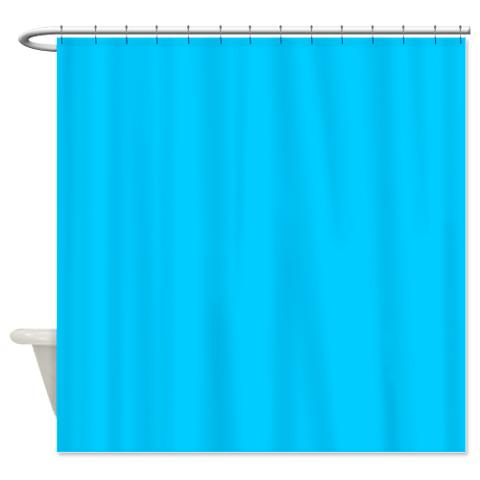 sky_blue_crayola_pencil_shower_curtain.jpg