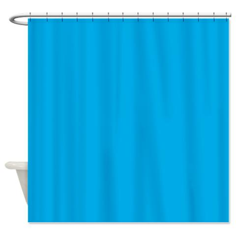 sky_blue_spanish_shower_curtain.jpg