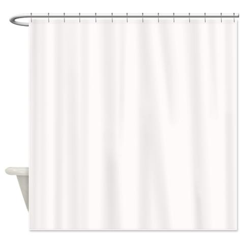 snow_shower_curtain.jpg