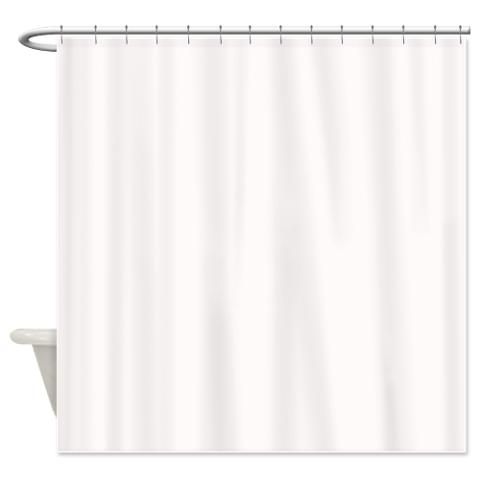 snow_white_shower_curtain.jpg
